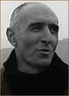 Ruslan Miqaberidze