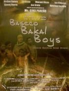 Dětští potápěči (Bakal Boys)