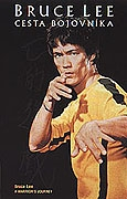 Bruce Lee: Cesta bojovníka (Bruce Lee: A Warrior's Journey)