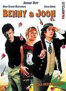 Benny a Joon