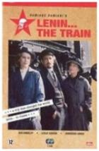 Vlak do Petrohradu (Il treno di Lenin)