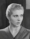 Simone Héliard