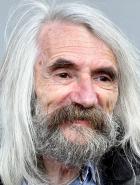 Petříček Miroslav