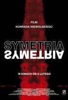 Symetrie (Symetria)