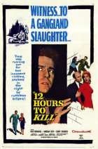 12 Hours to Kill