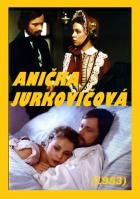 Anička Jurkovičová