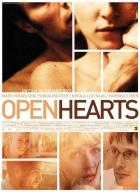 Otevřená srdce (Elsker dig for evigt)