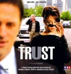 Nedůvěra (Trust)