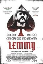 Lemmy Forever (Lemmy)
