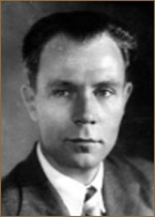 Nikolaj Budaškin