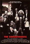 Commitments (The Commitments)