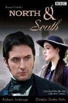 Láska v bílém pekle (North and South)