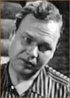 Jevgenij Kudrjašov