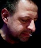 Pavel Otto Bureš