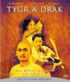 Tygr a drak (Crouching Tiger, Hidden Dragon / Wo hu zang long)