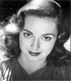 Marilyn Buferd