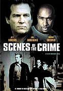 Nebezpečná partie (Scenes of the Crime)