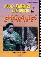 Emigranti (Emigrantes)