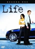 Na doživotí (Life)