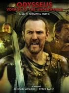 Odyseus: Cesta do temnoty
