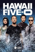Hawaii 5-0 (Hawaii Five-0)