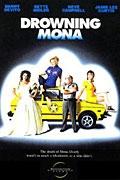 460 podezřelých (Drowning Mona)