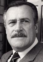 Bernard Dumaine