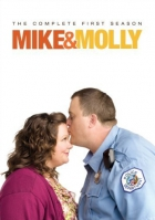 Mike a Molly (Mike & Molly)