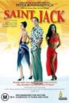 Svatý Jack (Saint Jack)