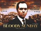 Krvavá neděle (Bloody Sunday)