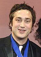 Jeff Cardoni