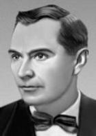 Zdislav Stomma