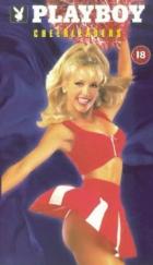 Playboy: Cheerleaders