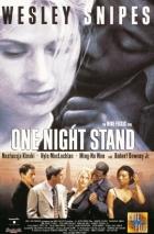 Láska na jednu noc (One Night Stand)