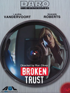 Zklamaná důvěra (Broken Trust)