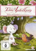 Myška Tilda (Tilda Apfelkern)
