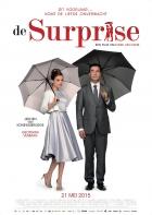 Překvapení (De Surprise)