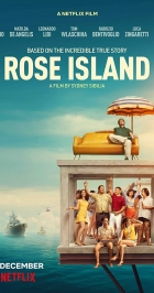 Rose Island (L'incredibile storia dell'Isola delle Rose)