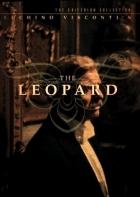 Gepard (Il Gattopardo)