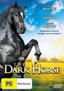 Černý kůň (The Dark Horse)