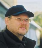 Václav Patejdl