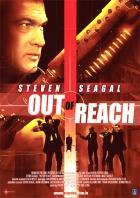 Poslední mise (Out of Reach)
