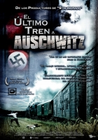 Poslední vlak (Der letzte Zug)