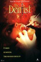 Dentista (The Dentist)