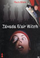 Závada Blair Witch