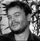 Josef Abrhám