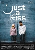 Něžný polibek (Ae Fond Kiss...)