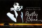 Betty Blue (37°2 le matin)