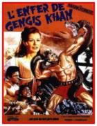 Konec Čingischána (Maciste nell'inferno di Gengis Khan)