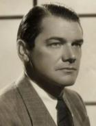 James Edward Grant